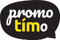 promotimo.sk